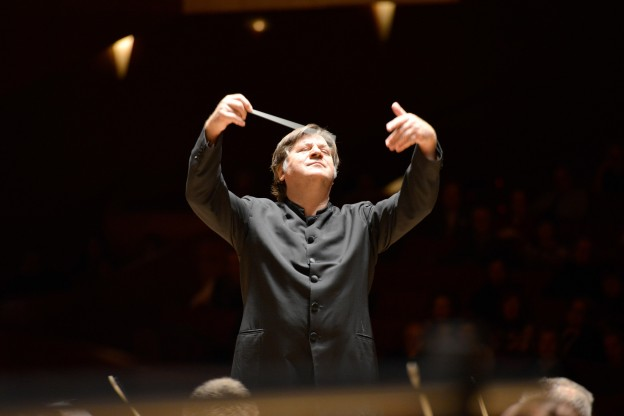 Guenter_Neuhold_conductor 3