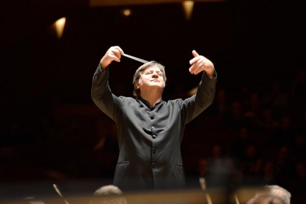 Guenter_Neuhold_conductor 3
